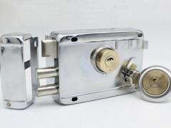 防盗门锁芯,防盗门锁芯价格,防盗门换锁芯要多少钱?